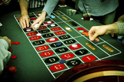 Play Roulette at Zodiac Casino