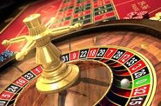 roulette-wheel-1a